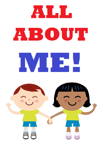 all about me art for preschool all about me week is next park prep academy 566
